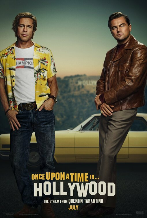 once_upon_a_time_in_hollywood679946827.jpg