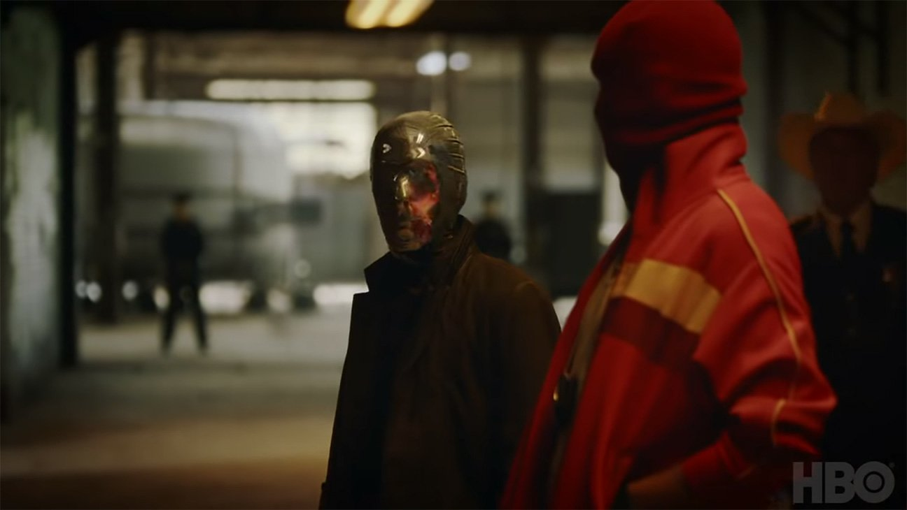 watchmen_trailer_still462906379.jpg