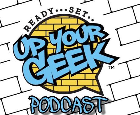 UYG Podcast Network