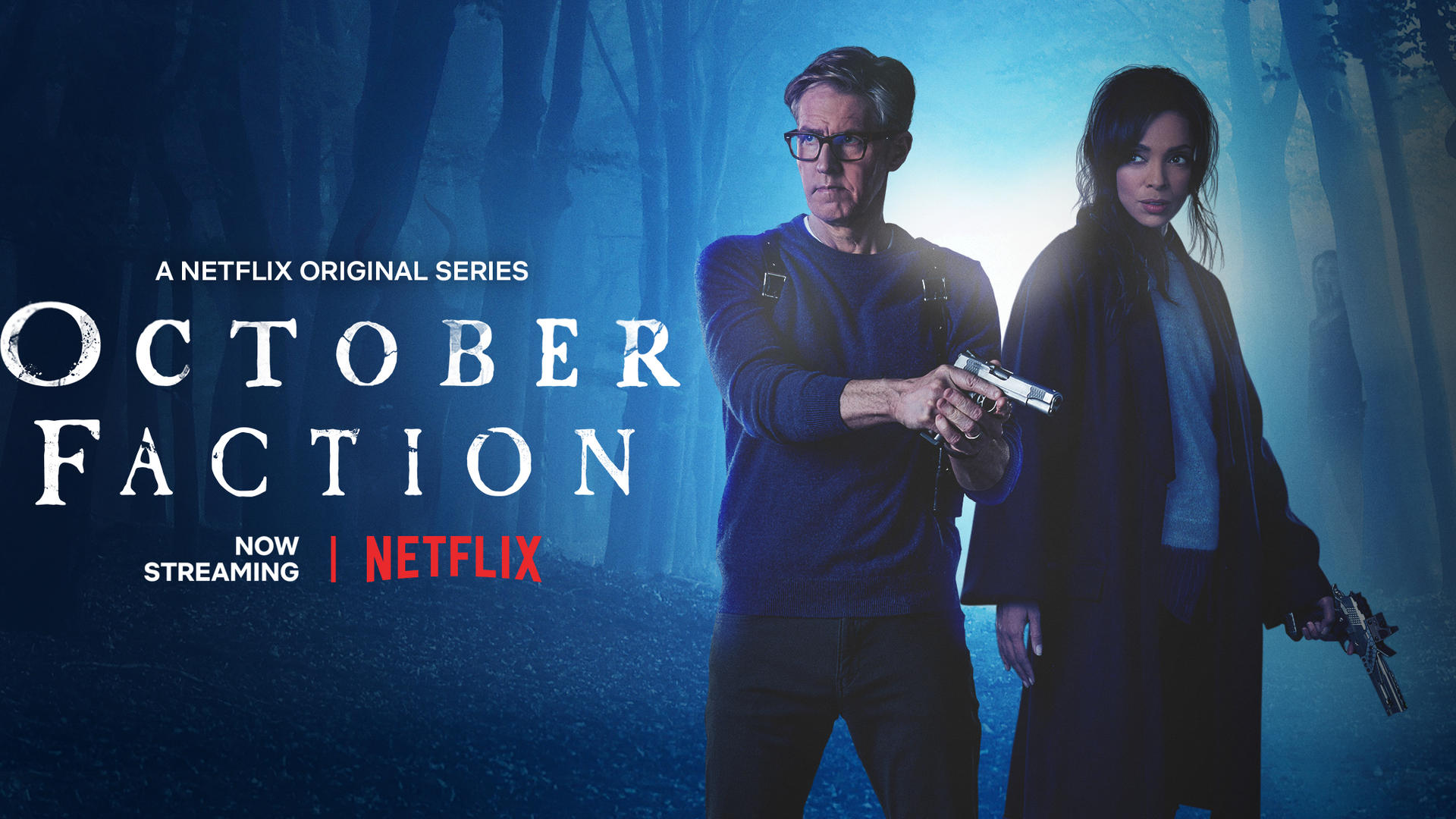 october-faction-photo-4-now-streaming