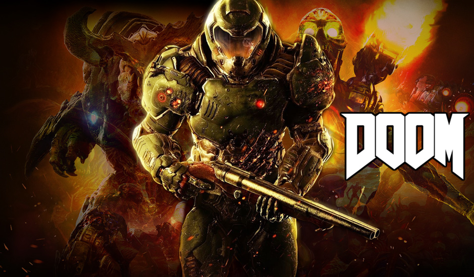 Doom-2016-Review-Featured-Image.jpg
