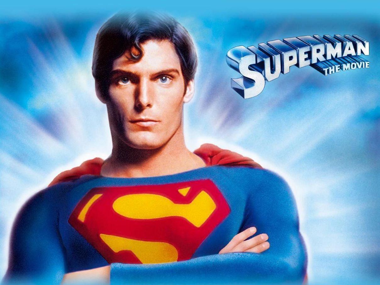 Superman-The-Movie-1-1152×864-56e0772d5f9b5854a9f783c9