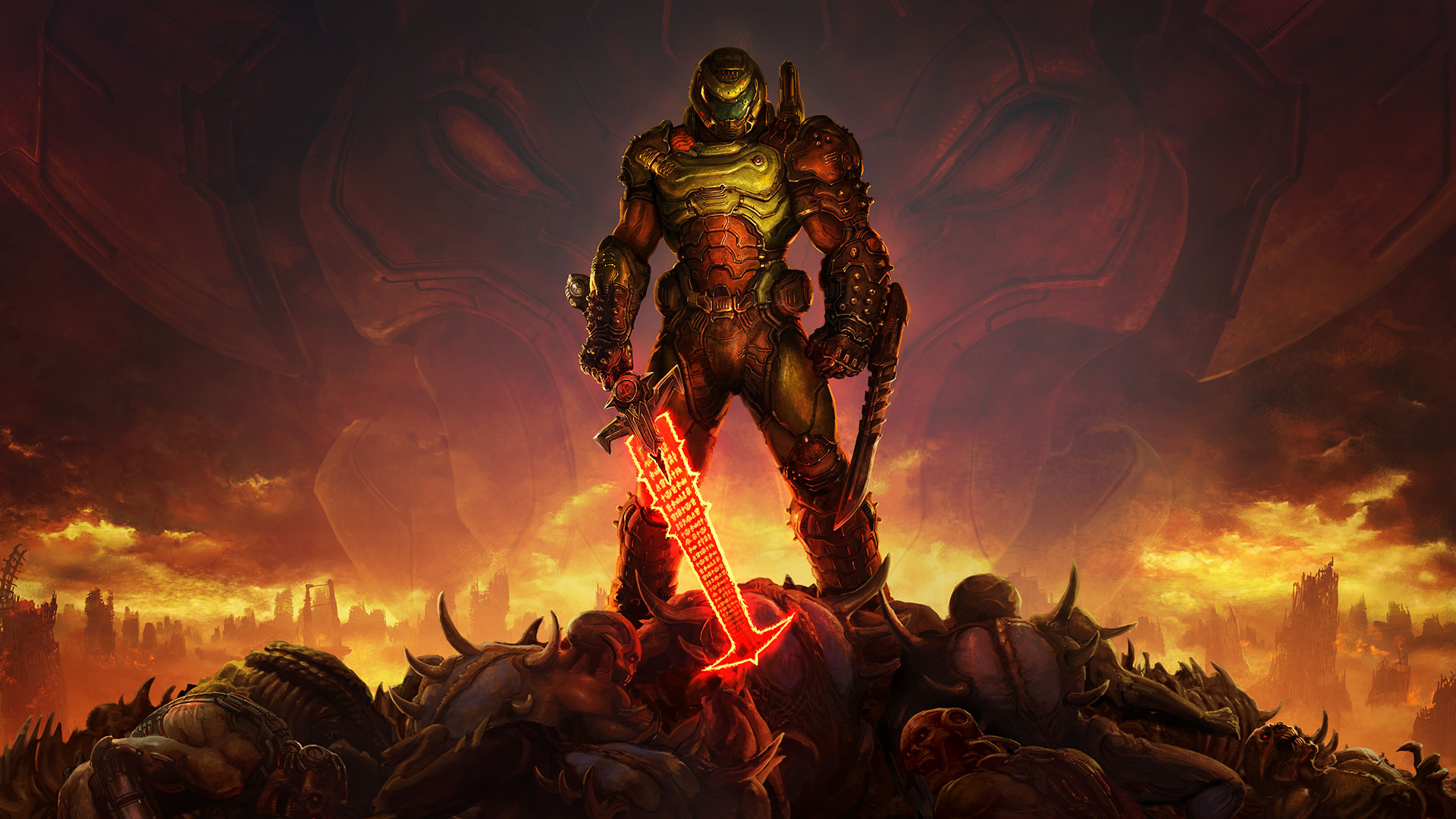 The_DOOM_Slayer_Wallpaper_1920x1080.jpg