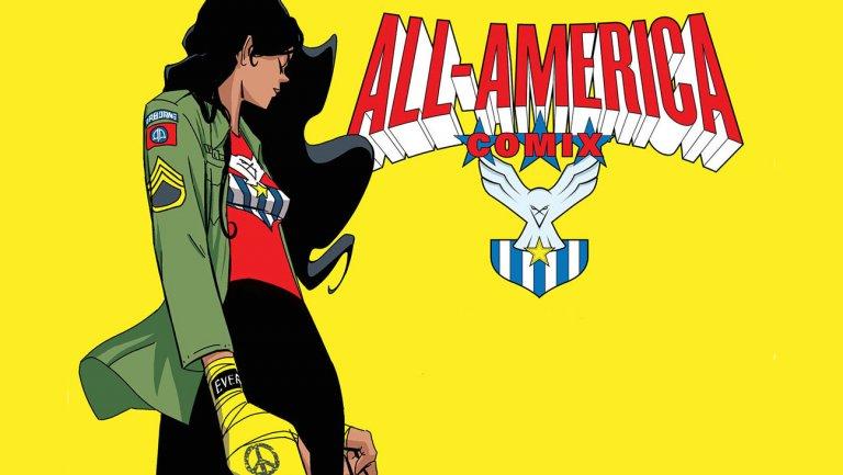 all-america_comix_promo
