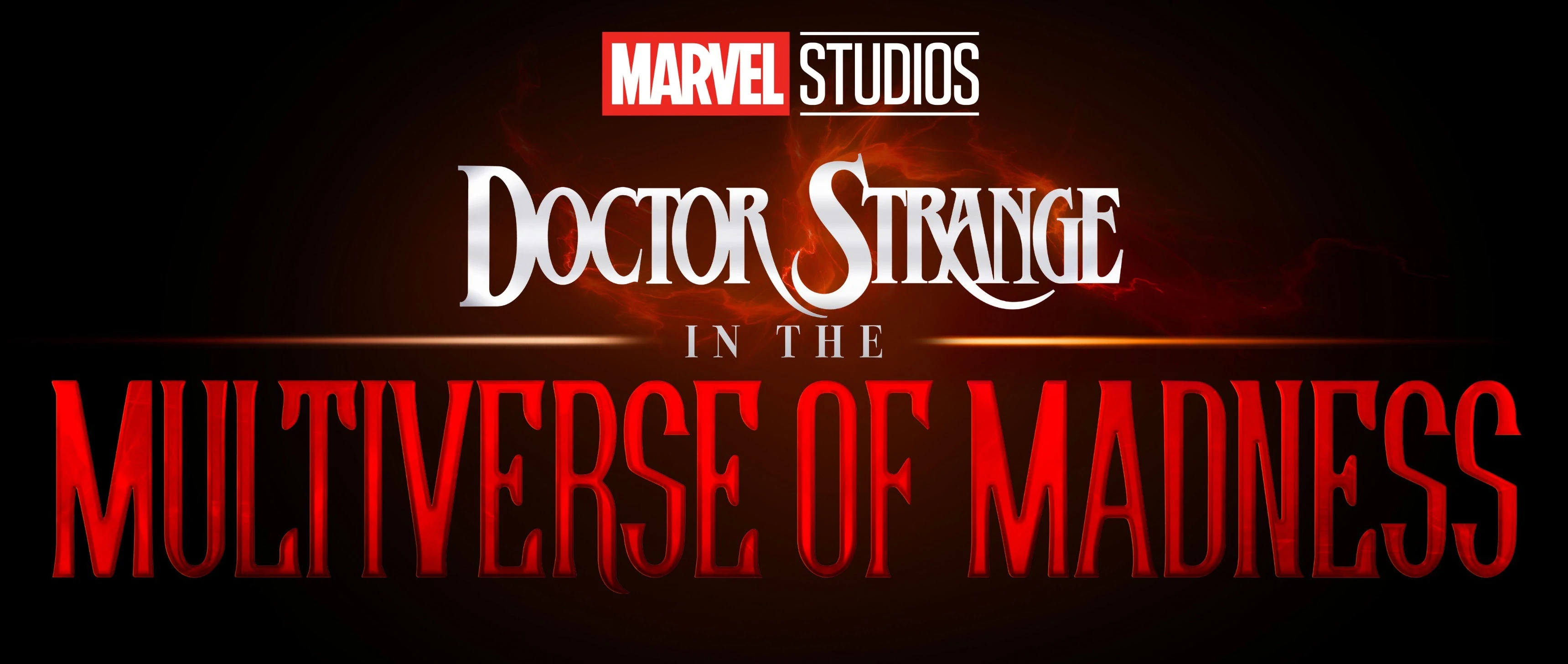 DOCTOR_STRANGE_IN_THE_MULTIVERSE_OF_MADNESS_Logo_Cropped.jpg